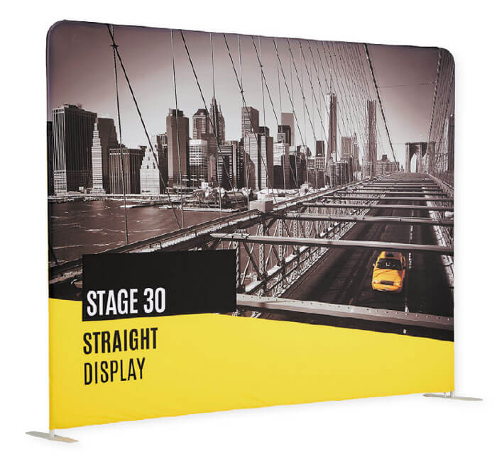 Stage-30-Straight-Display