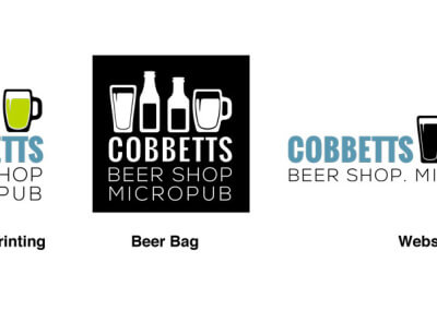 Cobbetts-Logo-options copy