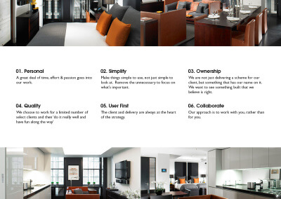 Gallery-img-2-planning-resolution-design-approach-page