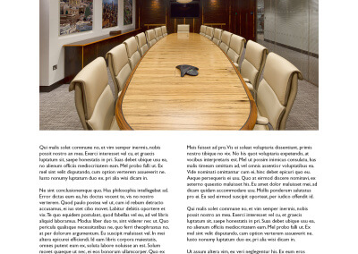Gallery-img-7-planning-resolution-design-individual-news-page