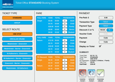 TRS-ticket-office-UI-STANDARD-new