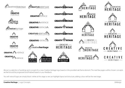 creativeheritage-logo-concepts1