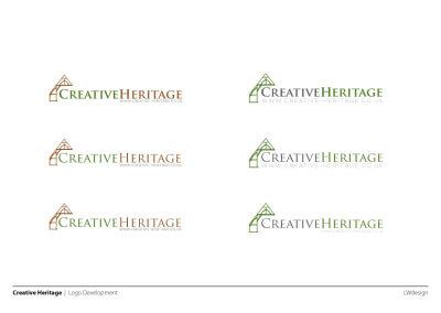 creativeheritage-logo-concepts2