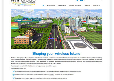 iwireless-NEW-Site copy