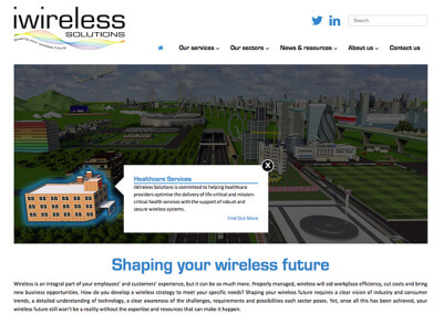 iwireless-interactive-image copy