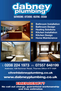 Dabney-feb-2012-advert