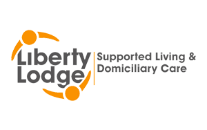 LIBERTY LODGE SUPPORTED LIVING