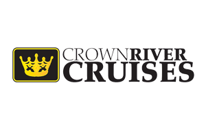 CROWN RIVER CRUISES LTD