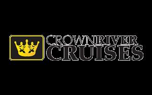 CROWN RIVER CRUISES LTD
