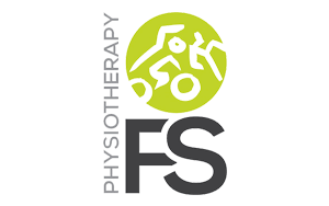 FS PHYSIOTHERAPY