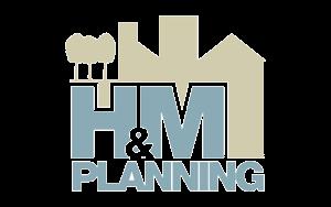 H&M PLANNING