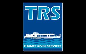THAMES RIVER SERVICES