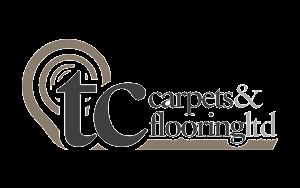 TC CARPETS