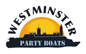 WESTMINSTER PARTY BOATS