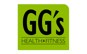GG'S HEALTH AND FITNESS