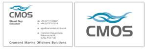 business-cards-cmos