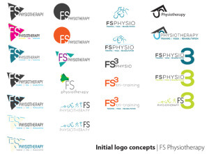 fs-physiotherapy-evolution
