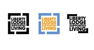 liberty-lodge-logo-dev04
