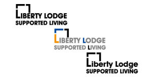 liberty-lodge-logo-dev05