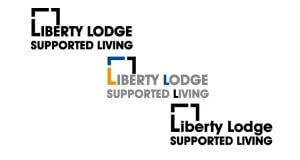 liberty-lodge-logo-dev05