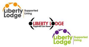 liberty-lodge-logo-dev06