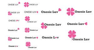 onesie-luv-logo-evolution