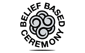 Belief Based Ceremony