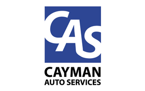 CAYMAN AUTO SERVICES