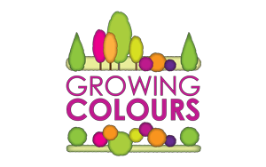 Growing Colours