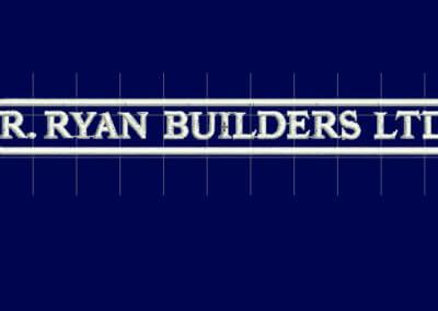 ryan-builders2