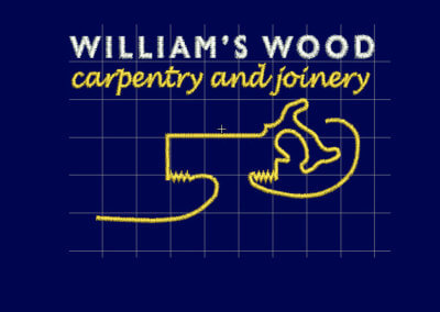 william-wood2