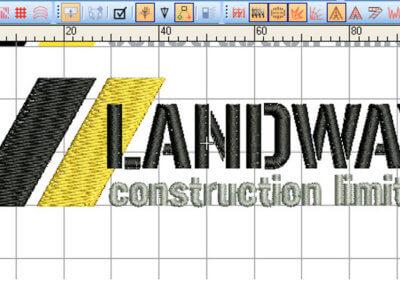 landway2