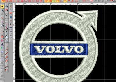 volvo-3309603