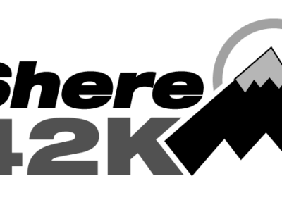 Shere-42k-logo-BW