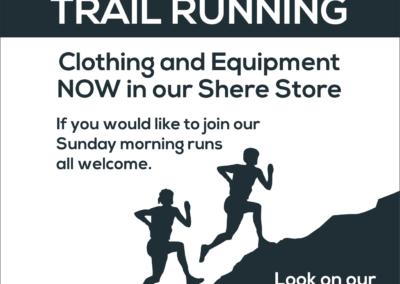 Trail-Running-Leaflet